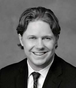 Andrew Barras