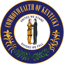 FRANKFORT, Ky. (Jan. 18, 2018) U2013 Itu0027s Now Easier For Kentucky Families To  Apply For Child Care Assistance Funds. The Cabinet For Health And Family  Services ...
