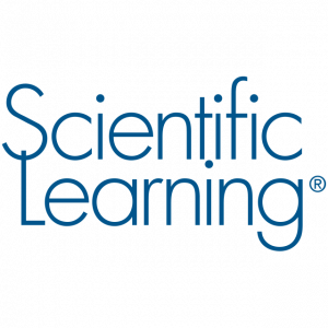 scientificlearning