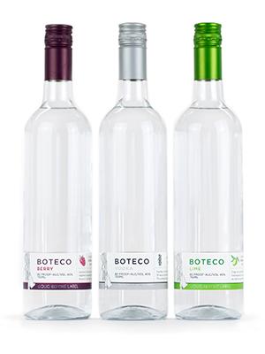 BOTECO-Family-Shot