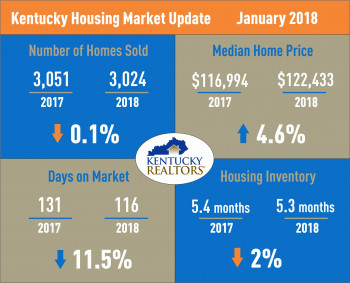 HousingStatsInfographicJan18