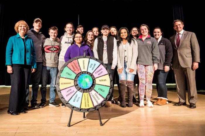 spin the wheel photo-media