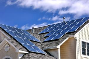 suburban-house-roof-solar-panels
