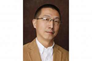 Z. George Zhang
