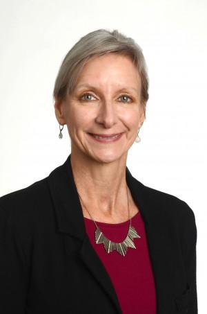 Dr. Valerie Hardcastle