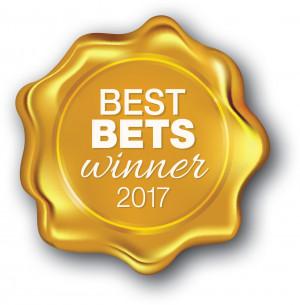 BestBets_Winner