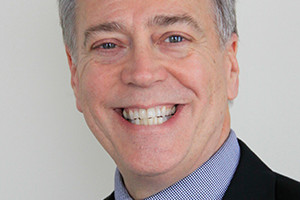 Mark Green is executive editor of The Lane Report.