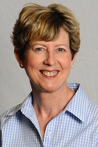 Patti Powell