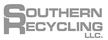 SouthernRecycling