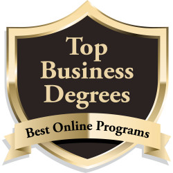 Top-Business-Degrees-Best-Online-Programs