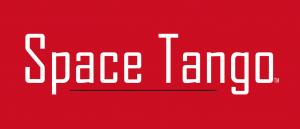 space-tango