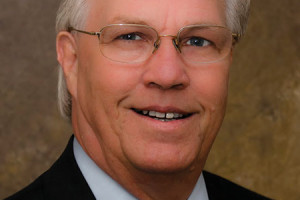 Hank Phillips is president and CEO of the Kentucky Travel Industry Association