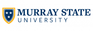 Murray State University mark