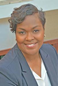 Dr. Soraya Matthews