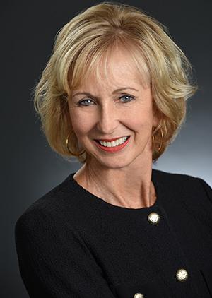 Valerie Newell