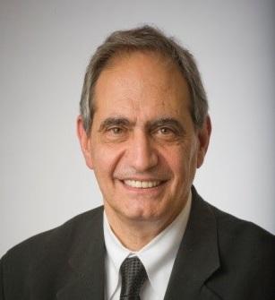 Dr. Jean-Pierre Bizzari