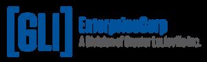 enterprisecorp