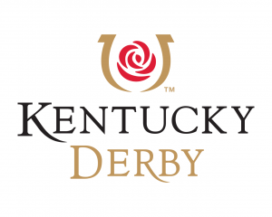 Kentucky Derby betting with crypto currency increases in popularity