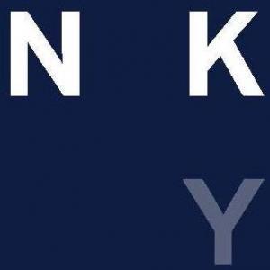 nkychamber-logo_1