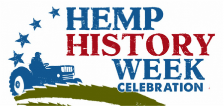 4 Kentucky historic sites plant hemp crops for education