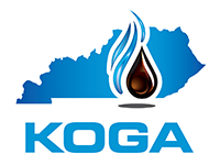 Kentucky Oil and Gas Association announces new executive committee