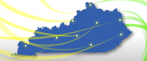 Infrastructure: Statewide Broadband on Track for 2019-20 ... on