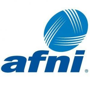 Afni To Reinvest 316k In Bowling Green With Expansion Lane Report