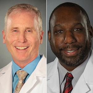 Kentuckyone Health Surgical Associates In Lexington Adds 2