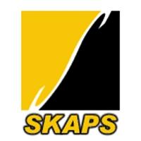 Fiberglass Manufacturer Skaps To Invest 5m Add 20 Jobs In